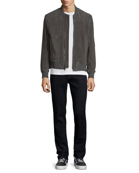 Tyler Slim-Fit Jeans, Wilson