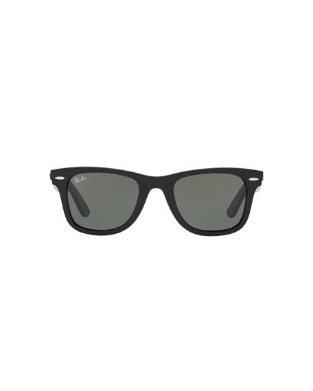 Wayfarer Ease Sunglasses