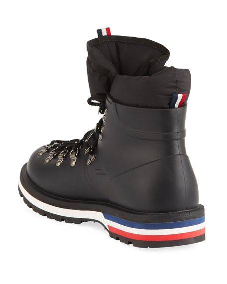 162ea9c03bb Men's Henoc Water-Resistant Hiking Boots