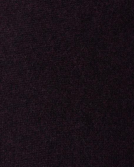 Rodd & Gunn Men's Queenstown OPTIM Wool-Cashmere Sweater
