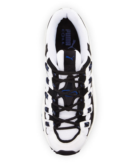 Puma Men's CELL Endura Patent 98 Running Sneakers