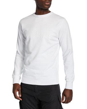 963d4ed27 Men's Designer Hoodies & Sweatshirts at Neiman Marcus
