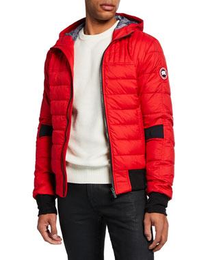 en para diseñador Marcus y chaquetas de Neiman Abrigos hombres iTkXZPuO