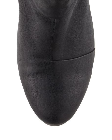 Rag & Bone Classic Newbury Leather Bootie