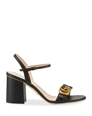 ef3faacf2d3b0 Women's Designer Sandals at Neiman Marcus