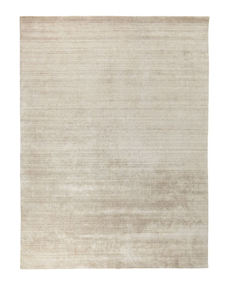 Exquisite Rugs Thames Rug, 8' x 10'