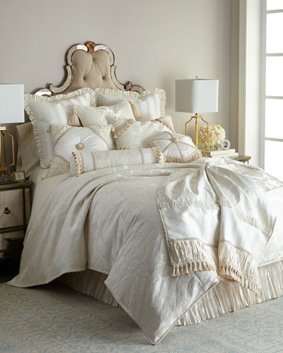 Capello Bedding