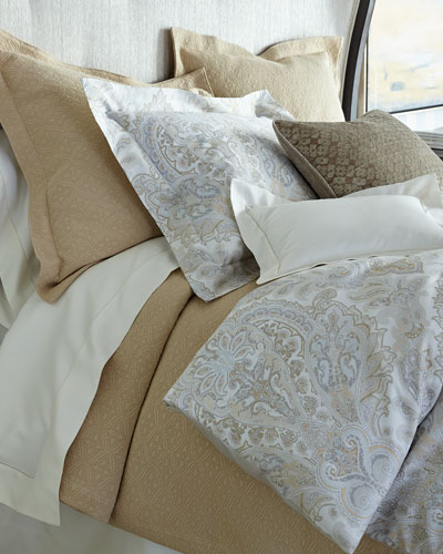Lorenzo Bedding