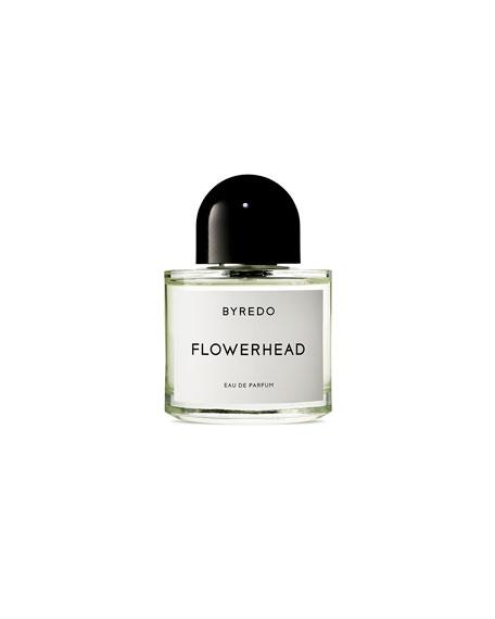 Byredo Flowerhead Roll-On Oil, .3 oz./ 7.5 mL