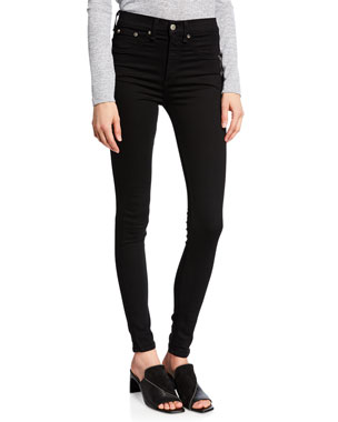 092fde90e84 Women's Contemporary Jeans at Neiman Marcus