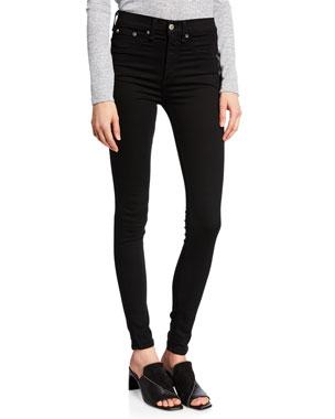f460ae2d Designer Jeans for Women at Neiman Marcus