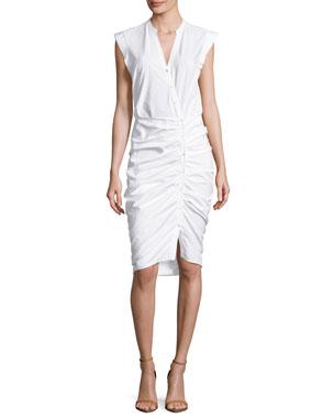 521adbfca Advanced Contemporary for Women at Neiman Marcus