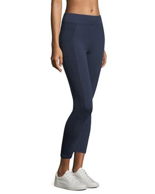 9574139d7d9862 Women's Designer Activewear at Neiman Marcus