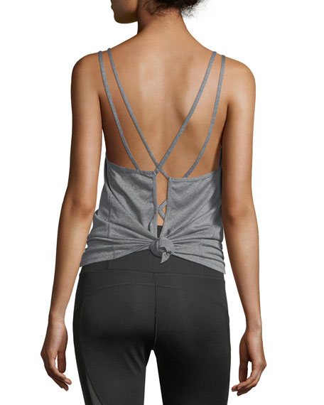 Truth Layer Performance Tank