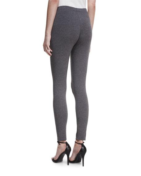 Full-Length Leggings, Plus Size