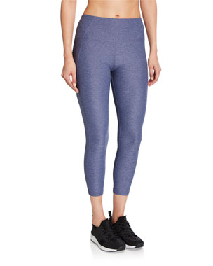 716ddf64e42d56 Varley Leggings & Activewear at Neiman Marcus