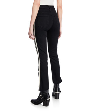 20246ac2dbde1d Designer Jeans for Women at Neiman Marcus