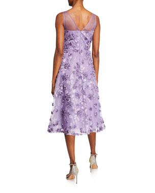 5082edd5f7016 Women's Evening Dresses at Neiman Marcus