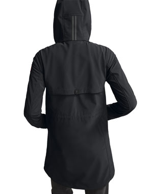 ef9a309d960 Women's Designer Coats & Jackets at Neiman Marcus