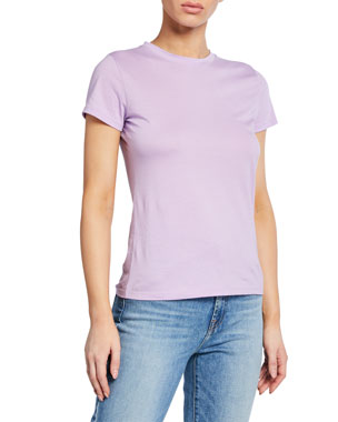 3e719632 T-Shirts & Graphic Tees for Women at Neiman Marcus