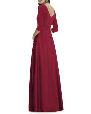 b0e03e7df5 Designer Dresses at Neiman Marcus