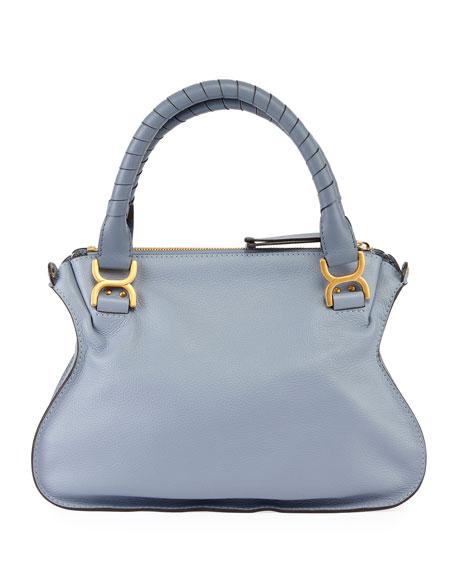 Chloe Marcie Medium Satchel Bag