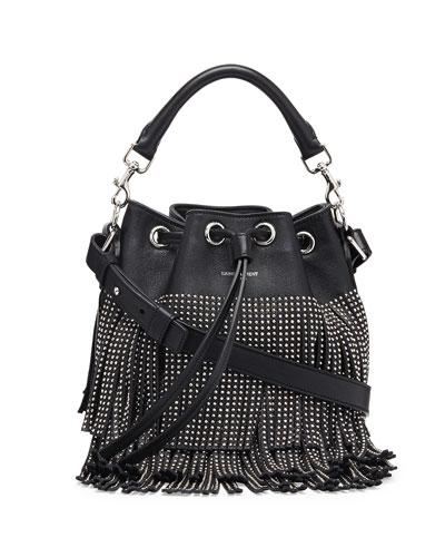 Designer Handbags on Sale at Neiman Marcus