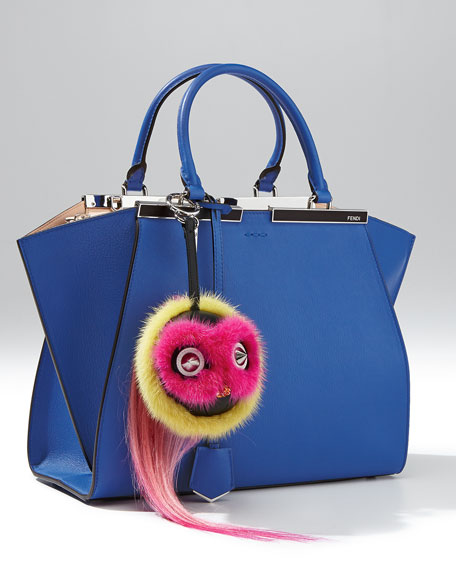 chloe replica handbag - fendi 3jours leather tote, fendi shop online