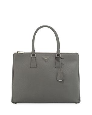 31abe43c8 Prada Bags, Footwear, Eyewear & More at Neiman Marcus