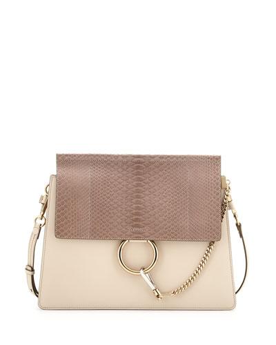 Exotic Bags : Tote, Shoulder \u0026amp; Satchel Bags at Neiman Marcus