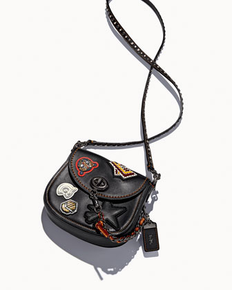 prada handbags for sale charlotte nc prada diaper bag outlet. Black Bedroom Furniture Sets. Home Design Ideas