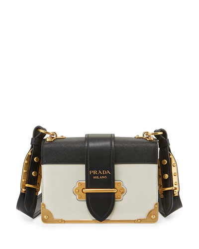 parda handbag - Prada Handbags : Wallets \u0026amp; Totes at Neiman Marcus