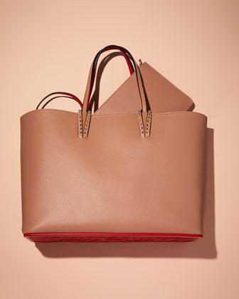 designer purse parties at home. Totes Designer Handbags at Neiman Marcus