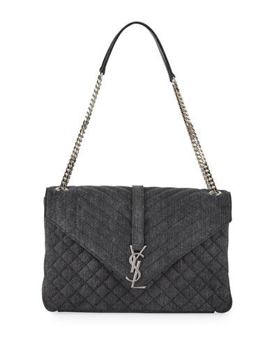 Metallic Bags in Trends at Neiman Marcus