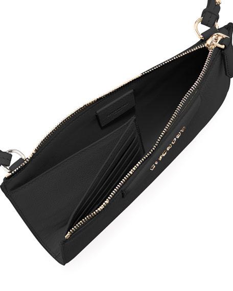 Antigona Medium Crossbody Pouch Bag