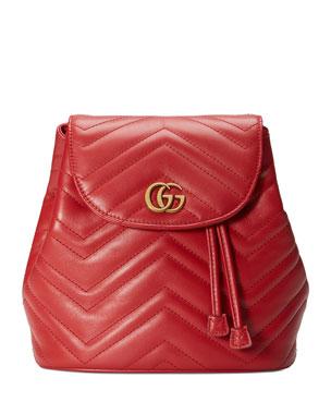 6450f3b089e Designer Backpacks for Women at Neiman Marcus
