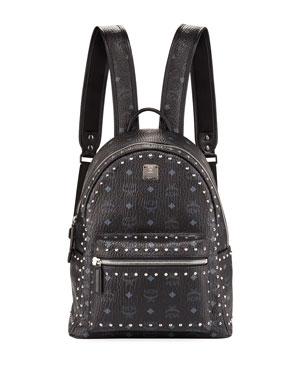 11facd270003bd Designer Backpacks for Women at Neiman Marcus