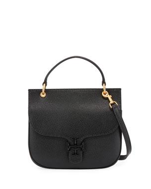 94ca34d8283093 Tory Burch Handbags at Neiman Marcus
