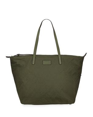 8eb1cf2810c2 Rebecca Minkoff Bags at Neiman Marcus