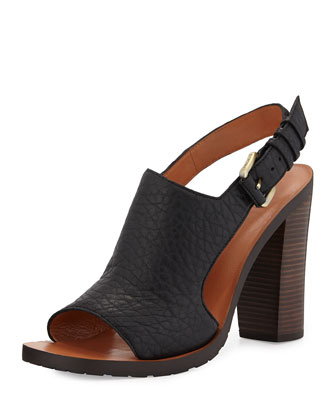 Derek Lam 10 Crosby Shoes