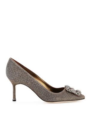 c5e2aeb337574 Evening Shoes at Neiman Marcus