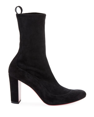 760f2f6f Women's Booties at Neiman Marcus