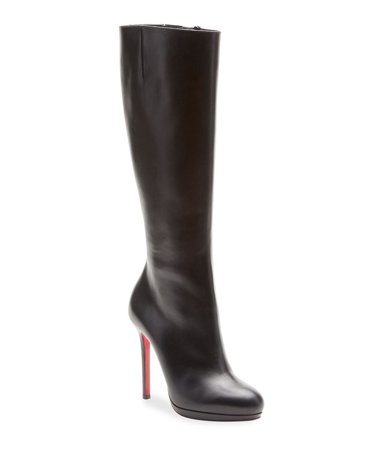 info for 270fd a9184 Botalili Tall Red Sole Boot