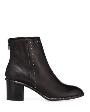 906db4ba652f6 Women's Booties at Neiman Marcus