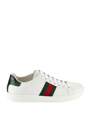 a38cb10cc0 Women's Designer Sneakers at Neiman Marcus