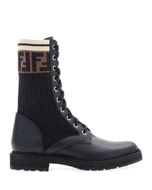 e32d58c03 Women's Designer Boots at Neiman Marcus