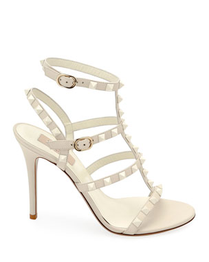2f4fa80ed74 Valentino Shoes, Boots & Sandals at Neiman Marcus