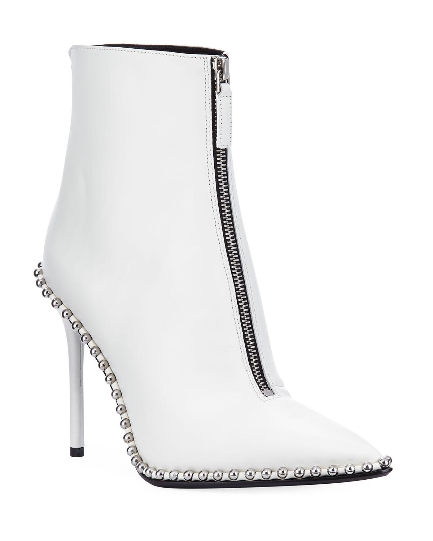 alexander wang eri boots sale