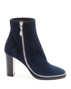 3c319e4e15 Women's Booties at Neiman Marcus