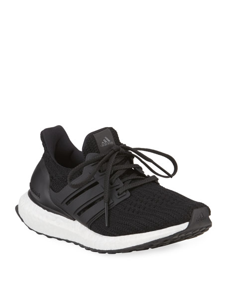 Adidas Ultraboost Knit Sneakers